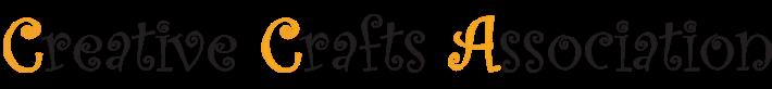 Creative Crafts Association