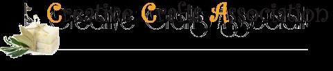 Mobile Creative Crafts Association